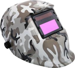 Mastroweld Military