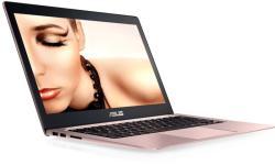 ASUS ZenBook UX303UA-R4032T