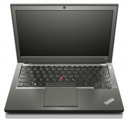 Lenovo ThinkPad X240 20AMS60T0K