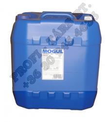 MOGUL DT 15W-40 (10L)