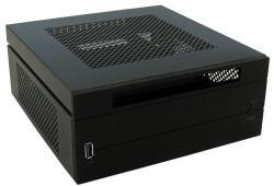 LC-Power LC-1550mi