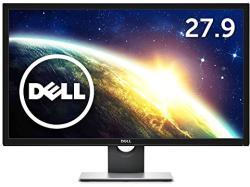 Dell S2817Q