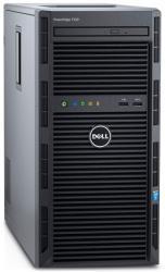 Dell PowerEdge T130 DPET130E31220V54G-05