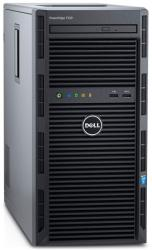 Dell PowerEdge T130 DPET130E31230V54G-05