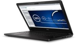 Dell Latitude 3570 N002L357015EMEA_WIN