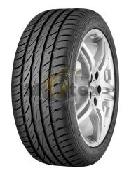Barum Bravuris 215/45 R17 91W