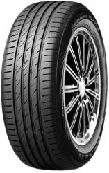 Nexen N'Blue HD Plus 235/60 R17 102H