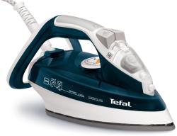 Tefal FV4486