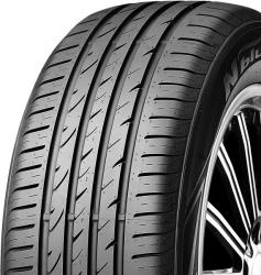 Nexen N'Blue HD Plus 215/60 R16 95H
