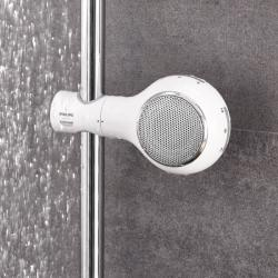 GROHE 26268LV0