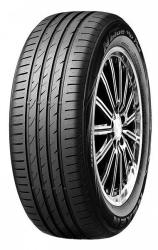 Nexen N'Blue HD Plus XL 205/55 R17 95V