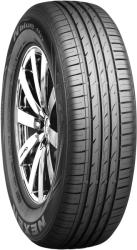 Nexen N'Blue HD Plus 195/60 R15 88H