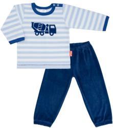 Scamp Bluza si pantaloni din plus (GPLB003)