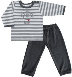 Scamp Bluza si pantaloni din plus (GPLB005)