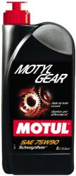 Motul Motylgear 75W-90 (1L)