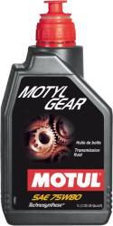 Motul Motylgear 75W-80 (1L)