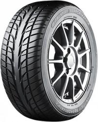 Saetta SA Performance 205/60 R15 91V