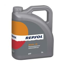 Repsol Matic III ATF (1L)