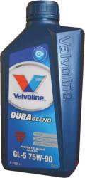Valvoline DuraBlend GL5 75W-90 (1L)
