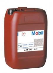 Mobil Mobilube GX 80W-90 (20L)