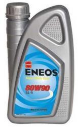 ENEOS Super Multi Gear 80W-90 (1L)