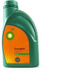 BP Energear EP 80W-90 GL4 (1L)