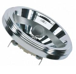 OSRAM Halospot 111 G53 50W 4008321909213
