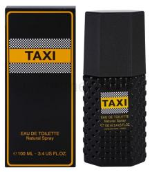 Cofinluxe Taxi EDT 100ml