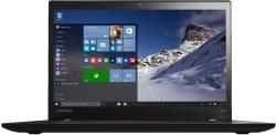 Lenovo ThinkPad T460s 20F9003RBM