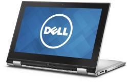 Dell Inspiron 3147 212290