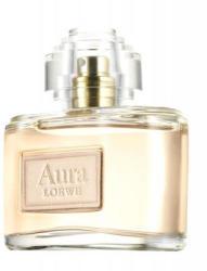Loewe Aura EDP 80ml Tester