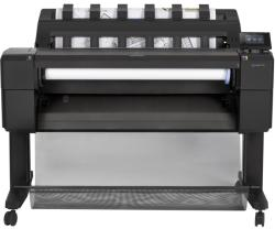 HP DesignJet T930 PS 36in (L2Y22A)
