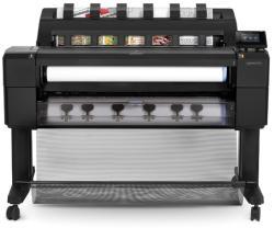 HP DesignJet T1530 36in (L2Y23A)