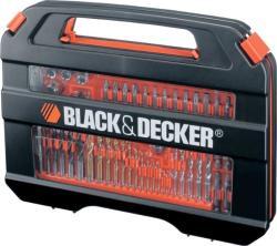 Black & Decker A7153