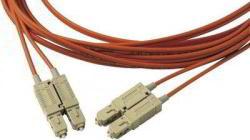 TE Connectivity 5349565-2