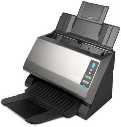 Xerox DocuMate 4440i (100N02942)