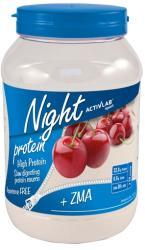 ACTIVLAB Night Protein + ZMA (1000g)