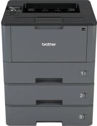 Brother HL-L5100DNT
