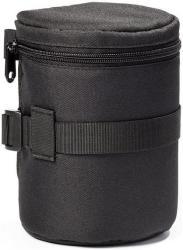 EasyCover Lens Bag 105x160