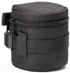 EasyCover Lens Bag 80x95