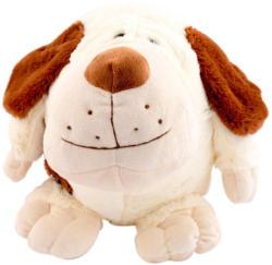 Uni-Toys Kutya 30cm