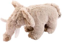 Uni-Toys Elefánt 23cm (ELC-16679)