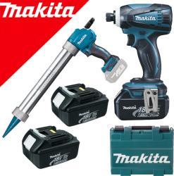 Makita KIT10051