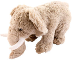Uni-Toys Elefánt 35cm (ELC-16680)