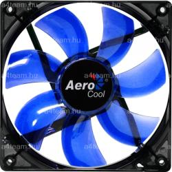 Aerocool Lightning LED 140mm EN51400