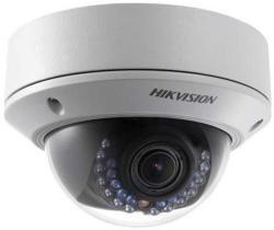 Hikvision DS-2CD2722FWD-IZS