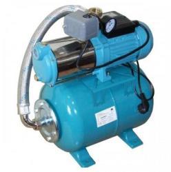 IBO MH 1300 INOX 24L