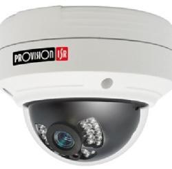 Provision-ISR PR-DAI380IPE36