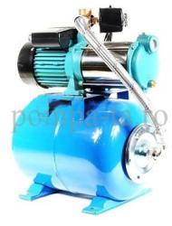 IBO MH 2200 INOX 24L