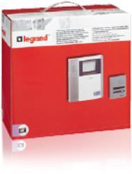 Legrand 369060